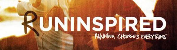 run inspired running changes everything