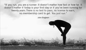 run-quote