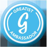 Greatist Ambassador