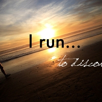 5 reasons I run