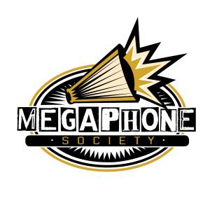 Megaphone Society